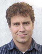 Matt Landolf