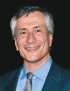Tom LaPlante, CIO, TopGolf, image