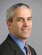 Stephen Laster