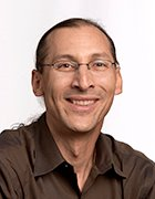 Benoit Lheureux, research vice president at Gartner