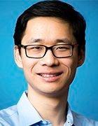 Tianhui Michael Li