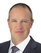Alexander Linden, analyst, Gartner