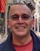 Jerry Liptak