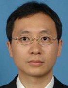 Guangyi Liu, CTO, GEIRINA