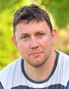 Peter MacNamara, senior VDI engineer at Informa