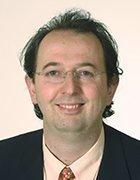 Paolo Malinverno