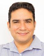 Ernesto Marquez