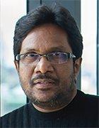 Shridhar Marri