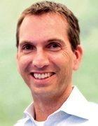 AirWatch CEO John Marshall