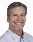 John McArthur, research director, Gartner