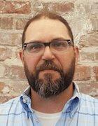 Tom McCafferty, Bitnami's VP of marketing