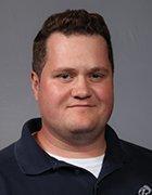 Brandon McCrillis, CEO & principal consultant, Rendition Infosec