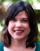 Denise McInerney