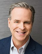 John McKenny, vice president of strategy for ZSolutions at BMC