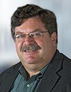Bill McNee