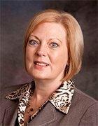 Pam McNutt