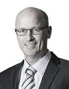 Geoff McPherson