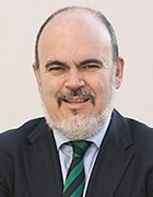 Cesar Mejias