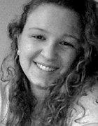 Rachel Meltzer