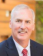 Bill Miller, CIO, Broadcom, image