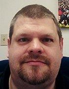 Todd Miller, IT Director, Millar Inc.