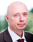 Steve Millidge