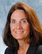 Kathy Misunas