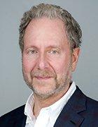 Michael Mittel
