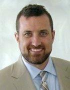Jon Mittlehauser, CEO of CloudBolt
