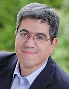 Fernando Montenegro