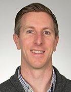 John Moore, CEO, Twine Health