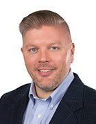 Steve Moore, vice president and chief security strategist, Exabeam