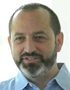 Patrick Moorhead, principal analyst, Moor Insights & Strategy