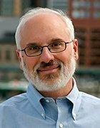 Chuck Moozakis