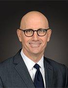 Scott Morey, executive director, One11 Advisors