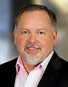 Gary Mullen, chief sales and marketing officer, Vijilan Security LLC