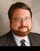 Craig S. Mullins