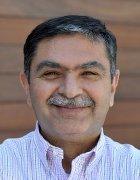 Ash Munshi