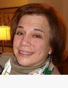 Ellen Muraskin