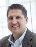 Bart Murphy, CIO/CTO, CareWorks Family of Companies