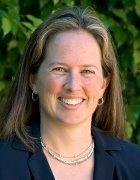Diane Myers, Infonetics Principal Analyst