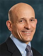 David Nace, chief medical officer, Innovaccer