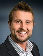 Corey Nachreiner, CTO at WatchGuard