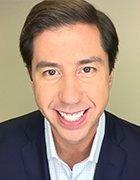 Allen Nance, CMO, Emarsys
