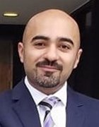 Waleed Nasir, head of product development, Virtual Force