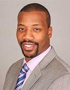 Isaiah Nathaniel, CIO, Delaware Valley Community Health
