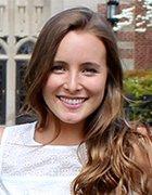 Sarah  Neenan