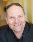 David Neuman, Rackspace CISO