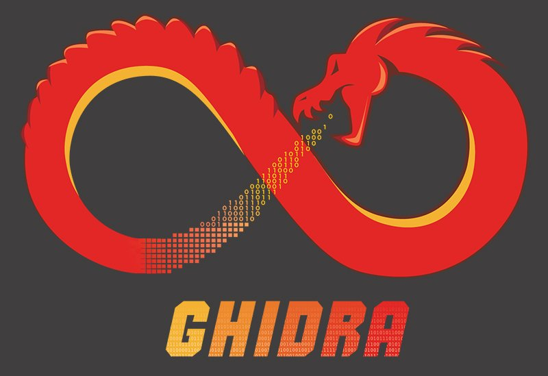 Despite reservations about NSA's Ghidra, experts see value