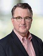 Bill Nowacki, KPMG